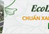 dự án Ecolife Riverside Quy Nhơn
